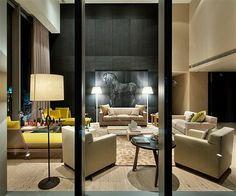 WEB LUXO   Casa e Decoração   Design de Interiores   Móveis de Alto Padrão   Arquitetura  