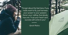 15 of the Best Graduation Speeches ever.  #inspiration #graduation #quotes