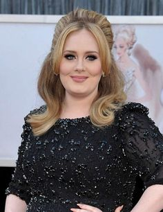 Adele is the patron saint of basic bitches Vigo Mortensen, Adele Music, Moves Like Jagger, Shows In Nyc, Foster The People, Album Sales, Jason Aldean, Young Love, Amy Winehouse