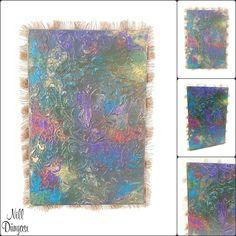74 En Iyi Ahşap Polyester Boyama Pano Ve Duvar Süsleri Görüntüsü