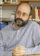 Magis Radio: Abusos de menores en la Iglesia, con Daniel Izuzqu...
