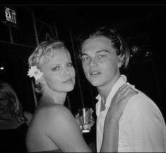 Christopher Mcquarrie, Charlize Theron Oscars, Counting Crows, Boys Don't Cry, Hard Men, Bride Hair Accessories, Hollywood Party, Young Actors, Famous Photographers