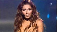 Helena Paparizou - My Number One - Eurovision 2005 Winner - Greece - HD ...