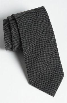 1901 Woven Tie available at  Nordstrom Pata De Gallo ac53a305d7f
