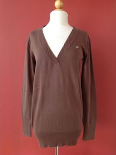 NWT! EILEEN FISHER Blue Ballet Neck Linen Cotton Sweater Size 3X ...