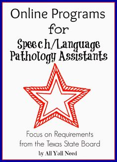 career speech ideas