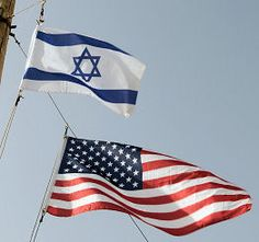 flags-israel-and-usa-stacked.jpg (262×246)