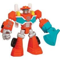 Playskool Heroes Transformers Rescue Bots Heatwave the Fire-Bot Figure Rescue Bots Birthday, Preschool Toys, 4th Birthday, Transformers, Action Figures, Infant, Robots, Fire, Baby