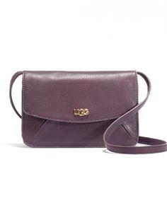 Product Categories Ugg Australia Agatha Crossbody Shoulder Bag Bags Slipper Sandals