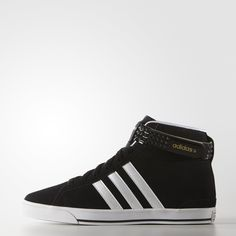 outlet online adidas espa?a