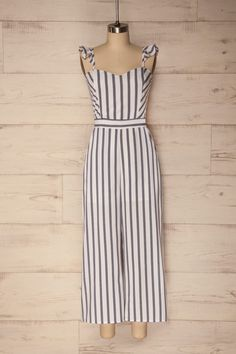 Modest Dresses Casual, Summer Outfits, Summer Dresses, Frocks For Girls, Online Fashion Boutique, Mode Hijab, Long Sleeve Romper, Lovely Dresses, Jumpsuits For Women