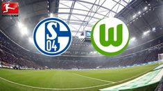 Wolfsburg vs Schalke 04 – Highlights & Full Match Bundesliga