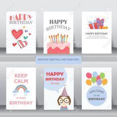 Einladungskarten Kindergeburtstag Vorlagen : Einladungskarten Geburtstag  Selber Basteln Anleitung   Kindergeburtstag Einladung   Kindergeburtstag Eu2026  | ...
