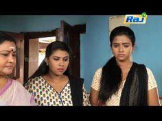 Arundathi - Ep - 08 | Dt 18-10-16