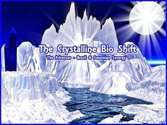 Archangel Metatron - The 2015 Bio-Crystalline Shift - YouTube - 20 mins