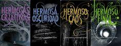 http://losmillibros.blogspot.mx/2014/03/hermosas-criaturas-de-kami-garcia-y.html