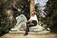 743B6505 Pandora, Tights And Boots, Soldiers, Bermuda Shorts, How To Wear, Clothes, Gardens, Outfit, Kleding