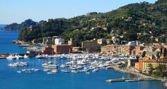 ✈ Exceptional offer for: LHP Hotel Santa Margherita Palace & SPA *****. Cinque Terre, Santa Margherita Italy, Fine Hotels, Shore Excursions, Genoa, Trekking, Vintage, Palace, Dolores Park