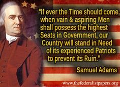 Discover and share Samuel Adams Quotes Liberty. Explore our collection of motivational and famous quotes by authors you know and love. Founding Fathers Quotes, Father Quotes, Life Quotes Love, Great Quotes, Inspirational Quotes, Motivational, Amazing Quotes, Samuel Adams, Quotable Quotes