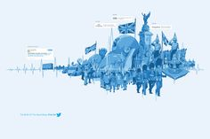"""Twitter """"First On Twitter - Royal Baby"""" - From Ogilvy & Mather / Singapore"""
