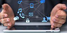 La Tecnologia ha cambiato le nostre vite. Ma la privacy? http://www.franzrusso.it/condividere-comunicare/la-tecnologia-ha-cambiato-le-nostre-vite-ma-la-privacy/  #privacy