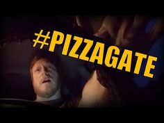 Child Traffickers & Pedophiles Who Play the Victim Card - #PizzaGate - WATCH VIDEO HERE -> http://bestdivorce.solutions/child-traffickers-pedophiles-who-play-the-victim-card-pizzagate    How To Divorce A Narcissist And Other Jerks (CLICK HERE)   Too many of these traffickers and pedophiles are protected by law enforcement or intelligence assets and are virtually immune to prosecution or justice. That really ticks me off. Crowd funding keeps this channel alive! Please support