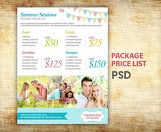 Senior Boy Photography, Summer Photography, Photography 101, Photography Camera, Artistic Photography, Amazing Photography, Photography Price List, Photography Contract, Photography Cheat Sheets