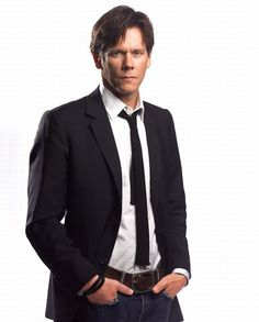 Kevin Bacon: I think there is a puritanical wind that is blowing. I have never seen such a lack of separation between church and state in America, I don't believe in God, but if I did I would say that sex is a Godgiven right. Otherwise it's the end of our species. #atheism #atheist