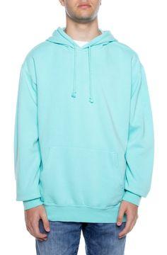 Pullover Hoodie Bicycle Elephant Fleece Hoodies Kangaroo Pocket Sweatshirt Hooded for Men
