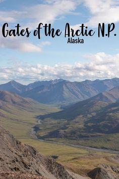 Alaska Travel, Usa Travel, Amazing Destinations, Travel Destinations, Dalton Highway, Travel Guides, Travel Tips, Us National Parks, Group Travel