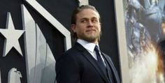 Guillermo del Toro's 'Crimson Peak' Promises a Kinky & Scary Plot, Tom Hiddleston & Charlie Hunnam Fans Watch Out! - Entertainment & Stars