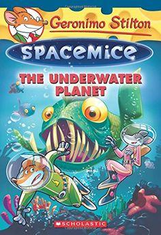 The Underwater Planet (Geronimo Stilton Spacemice #6) by ... https://www.amazon.com/dp/054587243X/ref=cm_sw_r_pi_dp_x_XGZtybTXKA54N