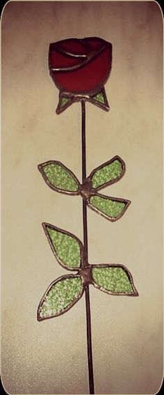 stained glass/witraże. Mum's work. Inspired by life. Dyi.