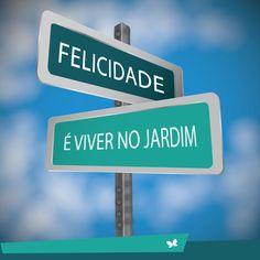 Aqui a felicidade é certeira :) Venha viver no Jardim Entre Rios! saiba mais em www.jardimentrerios.net #CondomínioFechado #JardimEntreRios #MinasGerais