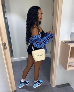 Grunge Outfits, Cute Swag Outfits, Dope Outfits, Trendy Outfits, Summer Outfits, Cute Birthday Outfits, Teenage Outfits, Teen Fashion Outfits, Girl Outfits