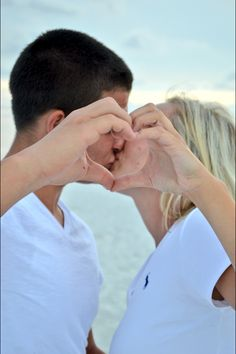Sweet couple pictures