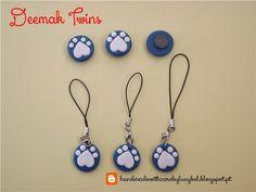 Deemak Twins: Miau :))