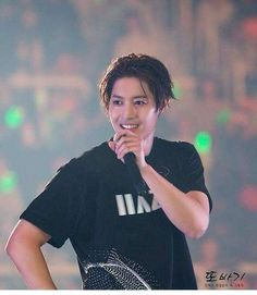 "Kim Hyun Joong 김현중 ♡ Haze 2017 Concert in Seoul ♡ Kpop ♡ Kdrama ❤ enough already KHJ, why are you so fine!')!*"")?!!!"