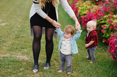 """These women are redefining """"Mom Style"""" in Poppy Barley Boots and Shoes. Our made-to-measure, all-leather, custom shoes and boots ensure a comfortable fit all while redefining your typical mom style Custom Shoes, Mom Style, Southern Prep, Poppy, Magazine, Boots, Fitness, Leather, Women"""