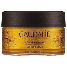 Caudalie Divine Divine Scrub-150 g
