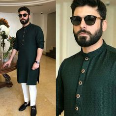 Wedding dresses indian men mens fashion 64 Ideas for 2019 Mens Indian Wear, Mens Ethnic Wear, Indian Groom Wear, Indian Men Fashion, Mens Fashion Suits, Mens Wedding Wear Indian, Mens Casual Suits, Men's Suits, Casual Wear