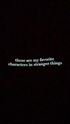 Stranger Things Actors, Stranger Things Aesthetic, Stranger Things Funny, Creative And Aesthetic Development, Serie Tv, Aesthetic Gif, Draco Malfoy, Tik Tok, Fandoms