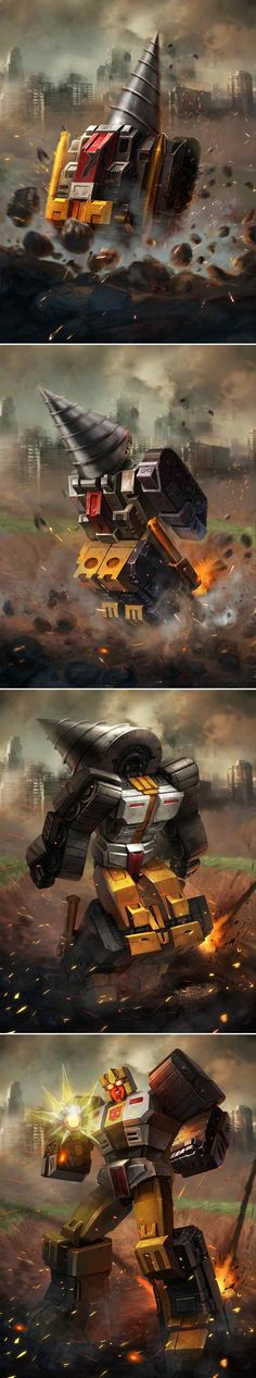 Transformers - Legends - Autobot Nosecone by on deviantART Transformers Autobots, Transformers Characters, Transformers Prime, Gi Joe, Ninja, Transformers Collection, Transformers Masterpiece, Japanese Anime Series, Comic Books Art