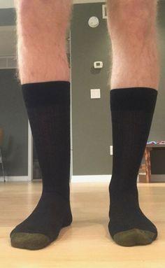 f27327a17934 Men s Size 11 Gold Toe Socks Black Dress Socks Smoke Free and Pet Free Home