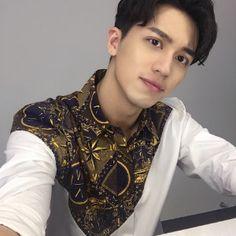 许魏洲ZZ 's Weibo_Weibo