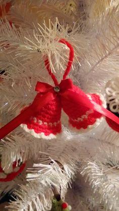 Christmas decoration/ bells