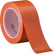 3m 471 Orange Vinyl Tape 2 In X 36 Yd 37 10 In Stock S 10254 Tape Vinyl Rubber Adhesive