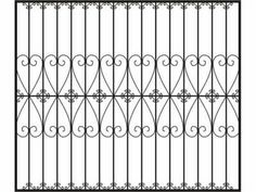 grades-de-ferro-para-portas-e-janelas-14.jpg (400×300)