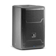 PRX710 JBL Professional Active 10 Inch Speaker 1500watt