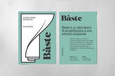 Cosas Visuales | Blog de diseño gráfico y comunicación visual | Page 6